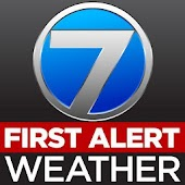 WDAM 7 First Alert Weather