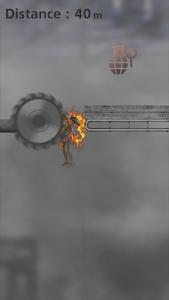 Jet Skeleton v1.0.1