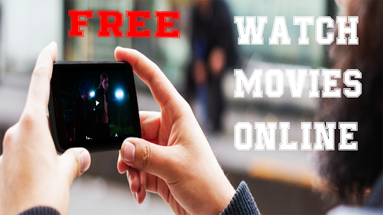 FREE Movies Watch Online NEW- screenshot thumbnail