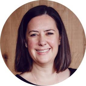Amanda Timberg Profile Picture