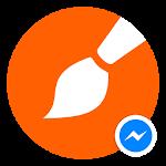 Doodle for Messenger 1.2.3 Apk