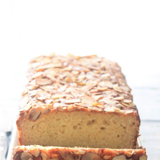 Honey Cake From A Mix Recipes