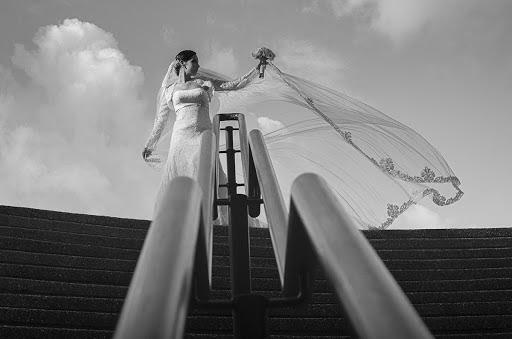 Fotógrafo de bodas Jean carlos Rodriguez (jeancarlosrod). Foto del 11.07.2017