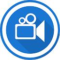 Secret Video Recorder (free) icon