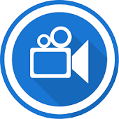 Secret Video Recorder (free)