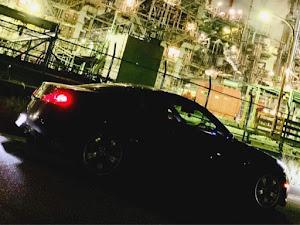 スカイラインクーペ CPV35 350GT 15年式のカスタム事例画像 ゆたさんの2019年12月31日23:12の投稿