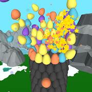 Twist Egg Hit icon