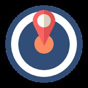 Fake GPS JoyStick - Fly GPS GO