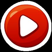 TopFlix HD