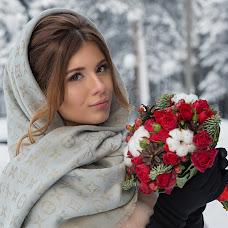 Wedding photographer Ivan Svetov (Svetov). Photo of 10.02.2017