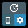 com.device.servicesinfo