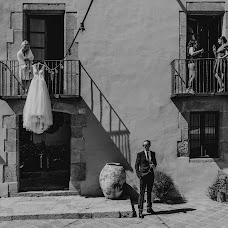 Wedding photographer Dmitriy Komarenko (Komarenko). Photo of 30.06.2019