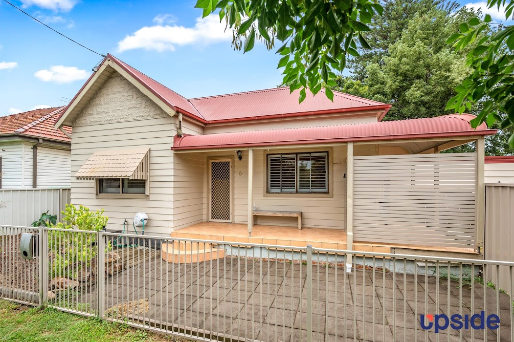 Main photo of property at 6 Hann Street, Mayfield 2304
