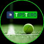 Betting Tips Tennis icon
