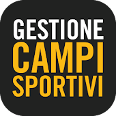 Gestione Campi Sportivi - PUC