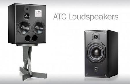 ATC Pro Series