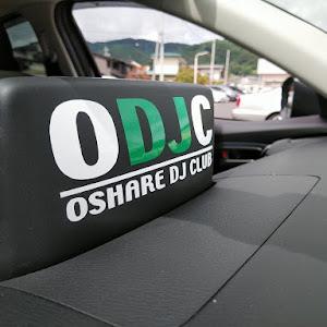 デミオ DJ5ASのカスタム事例画像 スワッチ(おしゃれDJクラブ)さんの2020年06月14日14:16の投稿