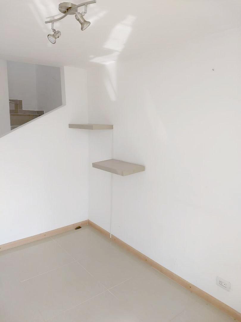 casas en venta robledo 679-20364