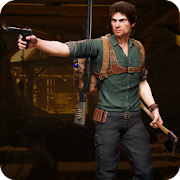 Game CS Army Mission Impossible: Free Shooting Game APK for Windows Phone