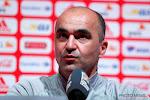 Roberto Martinez contacteert Jonge Leeds-verdediger voor Rode Duivels? 'Wat met de toekomst?'