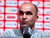 'Roberto Martinez neemt topmakelaar onder de arm om spectaculaire transfer te regelen'