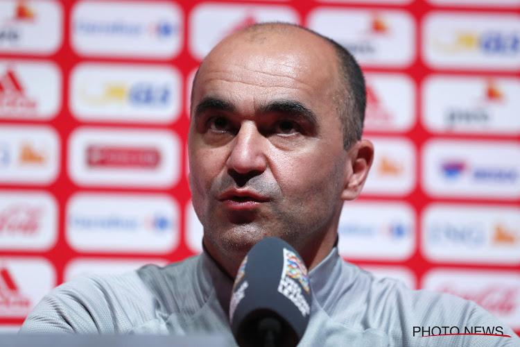 """Struijk is lang niet de enige 'buitenlander' die Martinez wil inlijven bij Rode Duivels: """"Ze spelen op posities waar het voor ons nodig is om jonge spelers te ontwikkelen"""""""