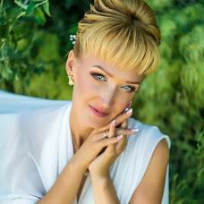 Wedding photographer Valeriya Karatunova (ValeriaV). Photo of 10.07.2016