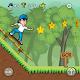Skater Kid Download for PC Windows 10/8/7