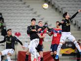 Rondje Europa League: Ajax van hel naar hemel in dol slot, Manchester United droogt Sociedad af in eigen huis