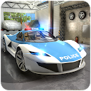 Police Car Chase - Cop Simulator APK