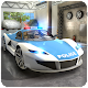 Police Car Chase - Cop Simulator (game)