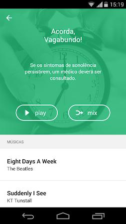 Superplayer Music Playlists 4.9.341 screenshot 237554