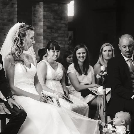 Wedding photographer Wouter De moor (demoormuller). Photo of 22.12.2017