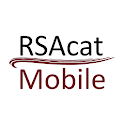 RSAcat Mobile Catalog icon