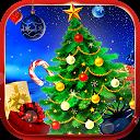 Christmas Hidden Object: Xmas Tree Magic 1.0.62