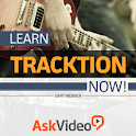Course For Tracktion 101 icon