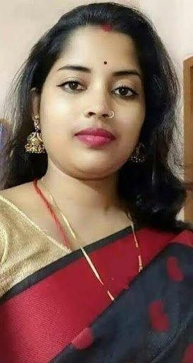 Download Indian Aunty Online Chat 4 1