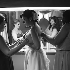Wedding photographer Márcia Floriano (floriano). Photo of 08.04.2015
