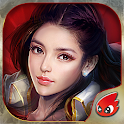 天命之戰 icon