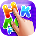 King of word APK
