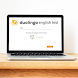 140+ Duolingo English Test Training