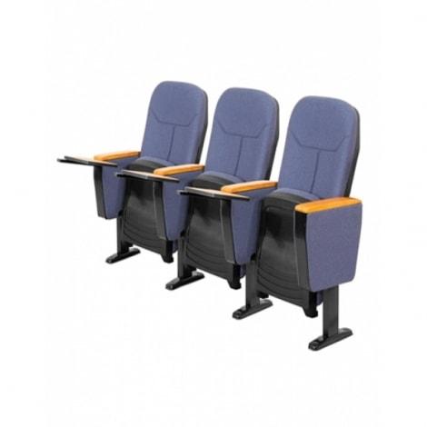 ghế hội trường đa năng nhập khẩu