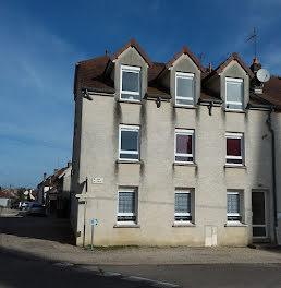 appartement à Lamarche-sur-Saône (21)