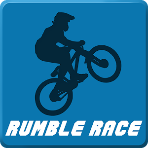 Tải RUMBLE RACE APK