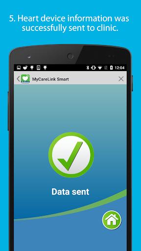 免費下載醫療APP|MyCareLink Smart™ US app開箱文|APP開箱王