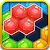 Hexa Puzzle!Free Game file APK for Gaming PC/PS3/PS4 Smart TV
