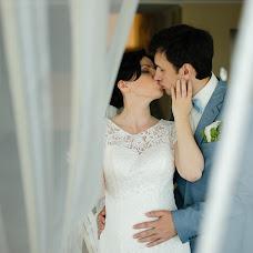 Wedding photographer Andrey Khudoroshkov (Nautilus). Photo of 28.07.2015