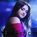 KALLY'S Mashup Cast - Strong  ft. Maia Reficco icon