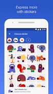com.google.android.ims