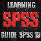 Manual SPSS Learn 19
